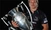 Hamilton Management welcomes Adam Balding Rugby Union premiership star