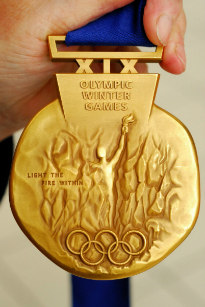 dsc_1239-fionas-gold-medal-2