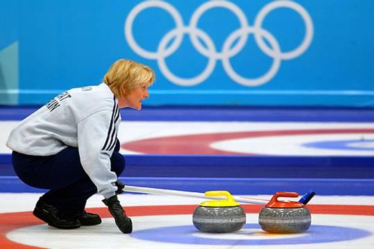 olympics-2002-rhona-action1